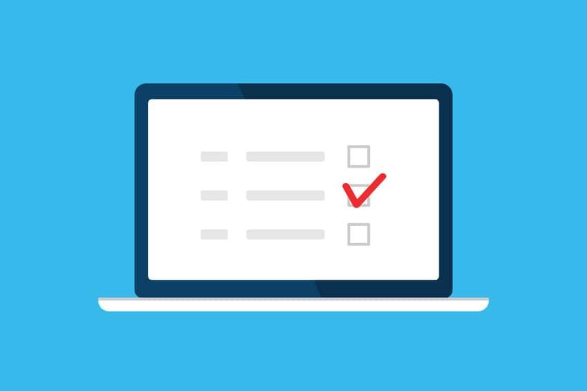 Czy trzeba potwierdzać zapoznanie się z klauzulą informacyjną RODO?