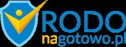 RODOnaGOTOWO.pl - gotowe pakiety dokumentów RODO dla firm