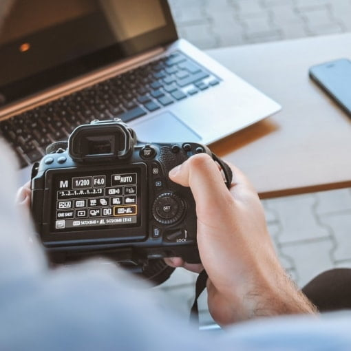 fotograf rodo