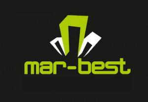 Marbest logo
